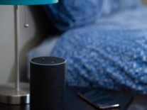 New tool lets Alexa listen out for heart attacks while you sleep