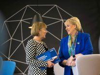 Government announces €45m boost for regional development