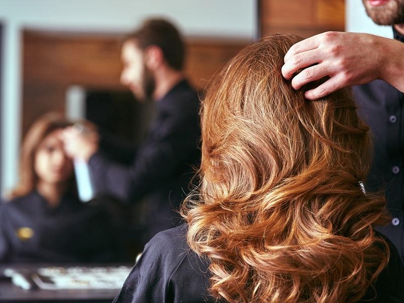 Dublin salon software firm scoops major European investment