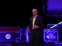 Symantec's Stephen Trilling on how the modern cyberattack works