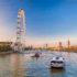 10 superb London start-ups to watch