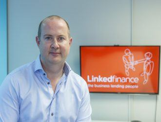 Linked Finance to double headcount after hitting €100m milestone
