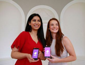 Carpooling solution wins Start-up Stars programme for young entrepreneurs