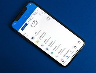 Revolut users can now pay for stuff using Apple Pay