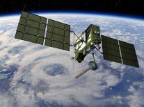 Ireland's first National Space Strategy sets out six goals to hit by 2025