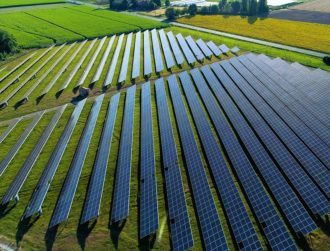 40-year-old major flaw in solar panel efficiency finally discovered