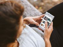 Pinterest bans popular anti-abortion group Live Action
