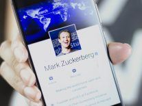 Internal Facebook emails may show Zuckerberg was aware of privacy issues