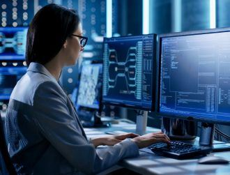 Cybersecurity skills gap is giving threat actors an advantage, research says