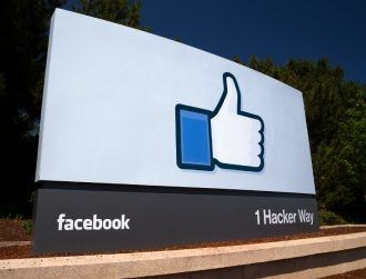 Facebook confirms it will launch Libra cryptocurrency in 2020