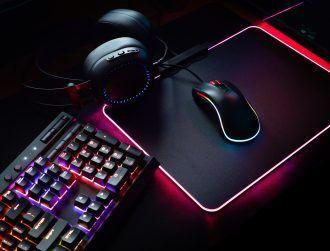 Major vulnerabilities in Origin have been resolved by EA
