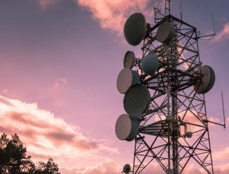 Eir's €1bn broadband plan set to be rejected by State