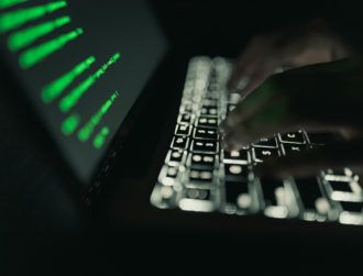 Cloud service provider PCM hit in breach targeting Office 365 credentials