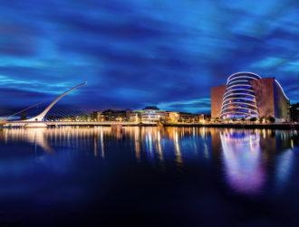 What did we learn from the Enterprise Ireland Seed and Venture Capital report?