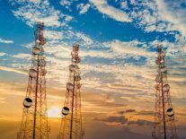 Telecoms group threatens EC complaint if National Broadband Plan re-opened