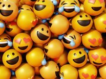 Why is Twitter suddenly filled with emoji mashups?