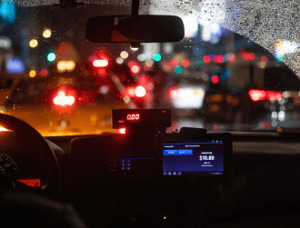 Indian ride-hailing service Ola has been granted a licence for London