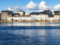 Siro invest €20m in Galway Gigabit roll-out