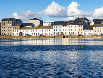 Galway at a glance: The STEAM hub of Ireland's west coast