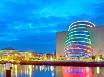 Cloud communications platform MessageBird to hire 50 in Dublin