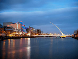 Irish fintech start-up Assure Hedge raises €1.62m