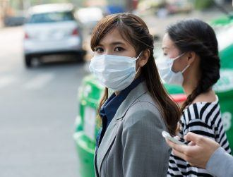 Lower-income homes twice as likely to live shorter lives from air pollution