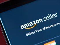 Amazon likely facing antitrust probe over how it uses marketplace data