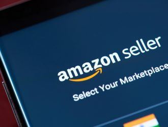 Amazon likely facing antitrust probe over how it uses marketplace data