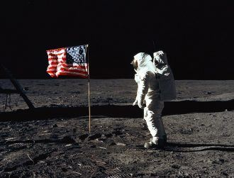 Moon landings footage would have been impossible to fake – here's why