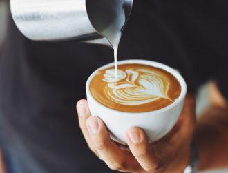 Limerick researchers edging closer to the perfect coffee using maths