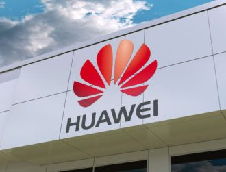 Huawei reports 23pc growth despite US trade crackdown