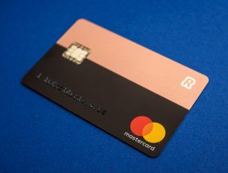 Revolut appoints Metro Bank director David MacLean as CFO