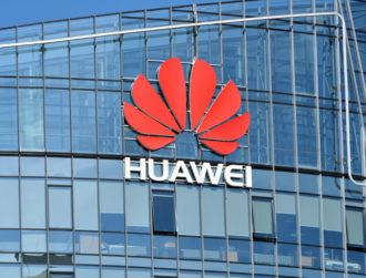 UK will go with Huawei for 5G roll-out despite US pressure