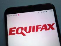 Equifax data breach may cost the company $700m
