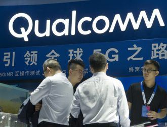 Qualcomm fined €242m in EU antitrust investigation