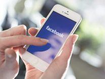 Facebook fined $5bn by US Federal Trade Commission