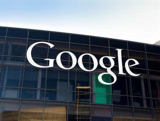 Alphabet revenue sees 19pc boost ahead of antitrust investigations in US