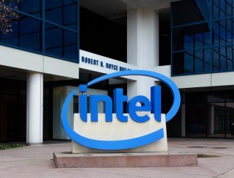 Intel sells most of its smartphone modem business to Apple for $1bn