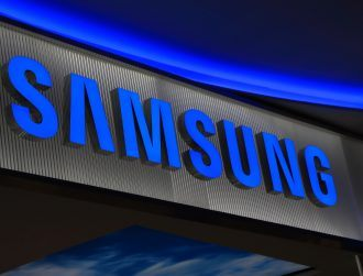 Samsung profits likely dropped 56pc amid Huawei woes