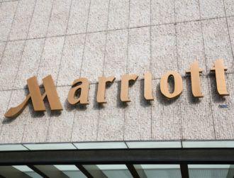UK data watchdog to fine hotel giant Marriott almost £100m