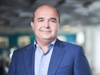 Accenture's Gene Reznik weighs in on ecosystem partnerships