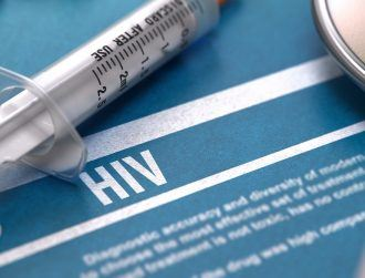 Tiny implant from Merck may prevent HIV infection for up to a year