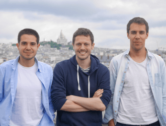 French fintech start-up Joko raises €1.6m to reimagine loyalty cards