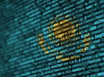 Kazakhstan asks internet users to install controversial security certificate
