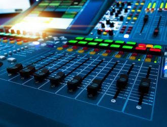 Irish-speaking digital DJ coming to Cork radio station
