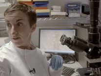 Michael J Fox Foundation gives $300,000 to Irish Parkinson's researchers
