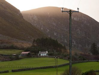 ESB reveals first Irish towns to receive smart meters in late 2019