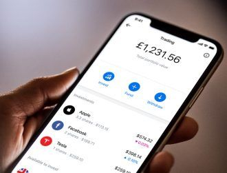 Revolut launches commission-free stock trading service