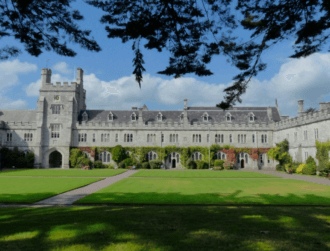 Irish Research Council awards 10 projects €1.6m to address global challenges