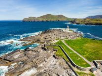 Valentia Island could be home to innovation hub steeped in history